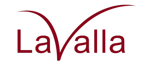 Logo of Lavalla